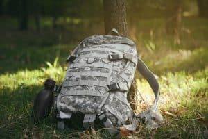 The Ultimate Bug Out Bag: How to Pick the Right Survival Bag for You