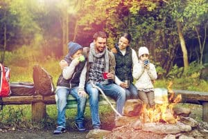 Last Minute Fourth of July Camping Tips Guaranteed to Make Your Holiday Amazing