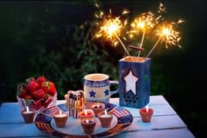 Quick and Easy Homestead Recipes for the Ultimate Fourth of July Feast