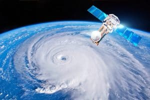 Valuable Hurricane Florence Lessons We Need To Learn