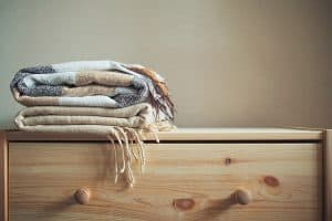 Best Wool Blankets to Keep You Warm