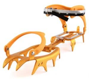OUTAD Traction Cleats/Crampon