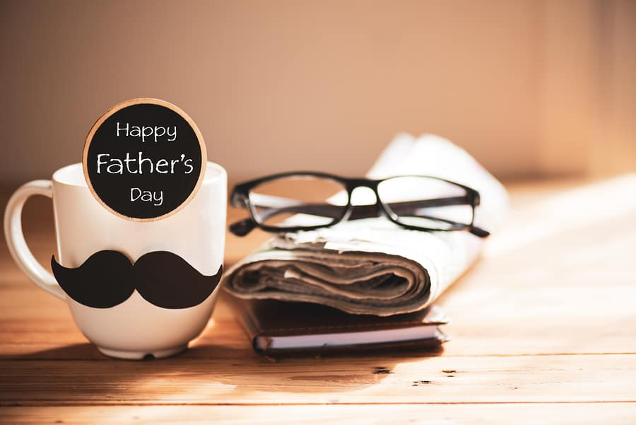 Valuable Father's Day Gift Ideas for Homesteaders