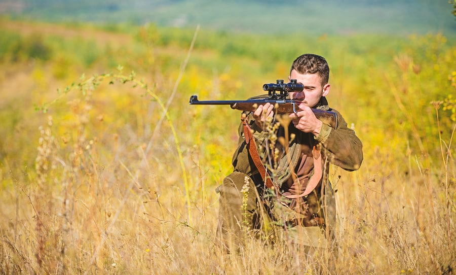 Top Hunting Day Pack Essentials You Need