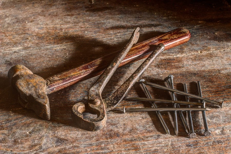 Homesteading Tools Every Dad Would Love To Have
