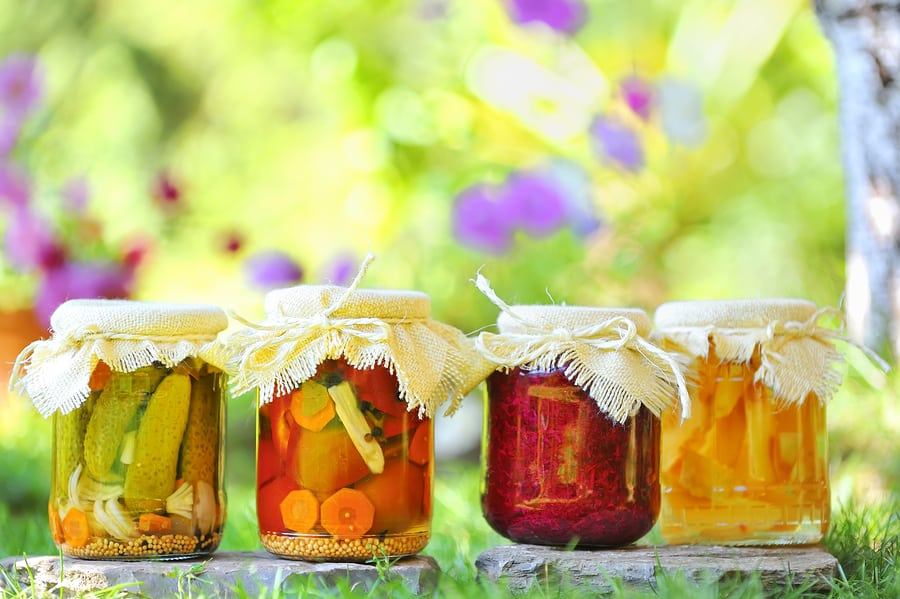 Top Tasty Pickle Recipe You Should Be Making